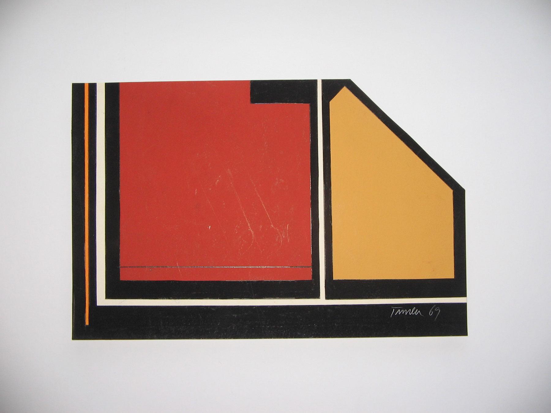 desenho-1968