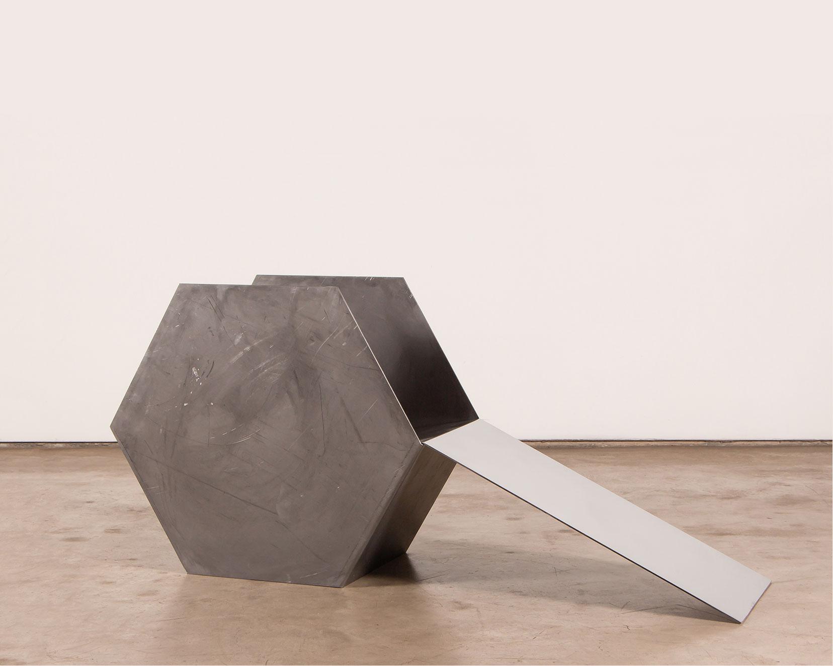 hexacordo_sculptr_1