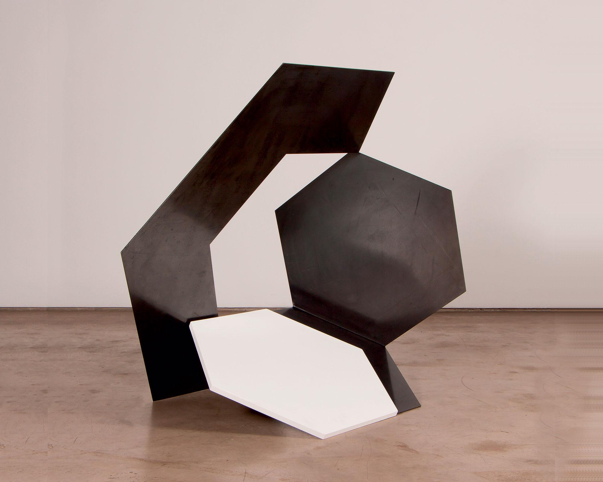 hexacordo_sculptr_3